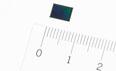 小型(1/2.6型)で2250万画素を実現、<br />ハイブリットAF等を内蔵したイメージセンサーを商品化