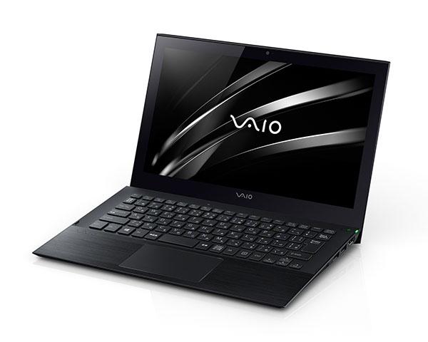 VAIO Pro 11 ブラック