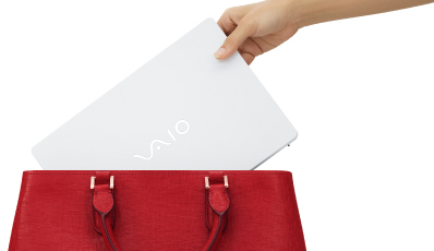 vaio_s11_series_bag