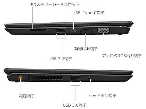 vaio_s11_series_side