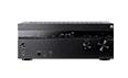DSDネイティブ再生や最新4K/HDR伝送に対応<br />マルチチャンネルインテグレートアンプ2機種発売
