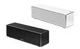 ハイレゾや音楽配信サービス、HDMIに対応した<br />据え置き型ワイヤレススピーカーを発売