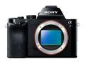 熊本地震の影響による、デジタル一眼カメラ商品の<br />販売に関するお知らせとお詫び