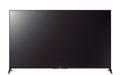 液晶テレビ ブラビア KD-65X8500Aご愛用のお客様へ