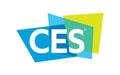 「CES 2017(国際家電ショー)」において<br />2017年に発売を予定している新商品群などを紹介