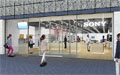ソニーからの新たな感動体験を提供する<br />『ソニーストア 札幌』を4月1日にオープン