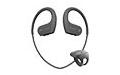 Bluetooth接続でスマホのコンテンツも楽しめる<br />ヘッドホン一体型ウォークマンWS620シリーズ発売