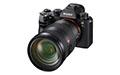 「光を捉え続ける」システムにより新次元の高速性能を実現<br />フルサイズミラーレス一眼カメラ『α9』