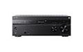 最新の音声フォーマット「Dolby Atmos 」「DTS:X 」対応<br />マルチチャンネルインテグレートアンプ発売