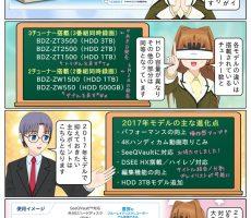scs-uda_manga_1060_001