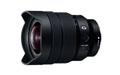 デジタル一眼カメラα[Eマウント]用レンズ<br />FE 12-24mm F4 G「SEL1224G」発売日決定のご案内
