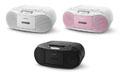 CDラジオカセットレコーダー「CFD-S70」<br />ご愛用のお客様へ無償修理のお知らせ