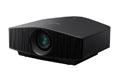 家庭で高精細な映像を楽しめる<br />4K HDR対応ホームシアタープロジェクター2機種発売