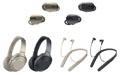 ワイヤレスノイズキャンセリングステレオヘッドセット<br />「WF-1000X(B/N)」「WI-1000X(N)」供給に関するお知らせ