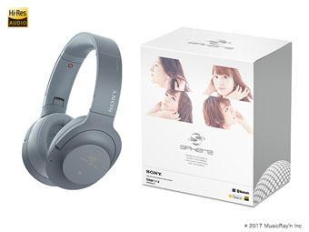 WH-H900N/SPH