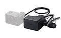 カメラコントロールボックス『CCB-WD1』発売<br />および 『RX0』のソフトウェアをアップデート