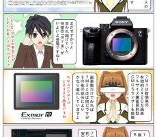scs-uda_manga_1249_001