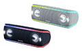 海辺でも使える高い耐久性と重低音を実現<br />EXTRA BASSシリーズワイヤレススピーカー発売