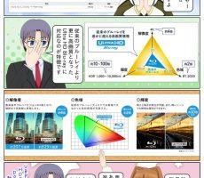 scs-uda_manga_1309_001
