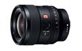 高解像をクラス最軽量で実現、大口径広角単焦点レンズ<br />Gマスター 『FE 24mm F1.4 GM』発売