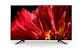 次世代の高画質プロセッサー「X1  Ultimate」を搭載した<br />4Kブラビア 有機ELテレビ『A9F』、液晶テレビ『Z9F』