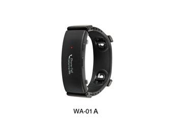 wena wrist active