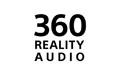全方位からの音に包まれる新たな音楽体験<br />「360 Reality Audio」を展開