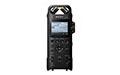 高品位なレコーディングを実現する<br />ハイレゾ対応リニアPCMレコーダー『PCM-D10』発売
