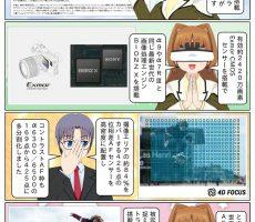 scs-uda_manga_ilce-6400_press_af_1451_001