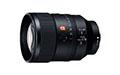 高解像と美しいぼけ描写、高性能AFの<br />大口径望遠単焦点レンズGマスター 『FE 135mm F1.8 GM』