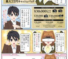 scs-uda_manga_ilce-9_ilce-7sm2_pricedown_1475_001