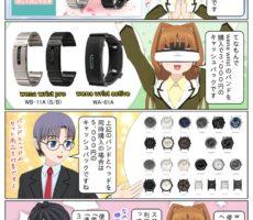 scs-uda_manga_sony_wena_cashback_1468_001