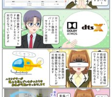 scs-uda_manga_HT-X8500_press_1502_001