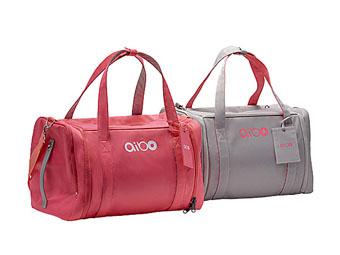 CC-AIBO-BAG