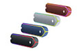 迫力の重低音とライブ会場のような臨場感を手軽に。<br />EXTRA BASSシリーズワイヤレススピーカー発売