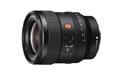 「カメラグランプリ2019 レンズ賞」受賞<br />大口径広角単焦点レンズ Gマスター『FE 24mm F1.4 GM』