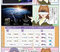 scs-uda_manga_sony_bravia_a9g_4k-tuner_1533_001