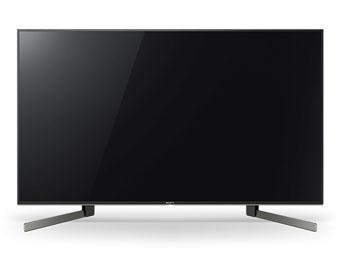 KJ-49X9500G