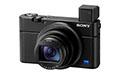 高速・AF性能や強化した動画性能を小型ボディに凝縮<br />プレミアムコンパクトカメラ『RX100 VII』発