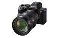 α史上最高の解像性能と階調性を実現、有効約6100万画素<br />フルサイズミラーレス一眼カメラ『α7R IV』