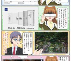 scs-uda_manga_dsc-rx100m7_press_1583_001