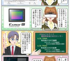 scs-uda_manga_ilce-7rm4_image_sensor_1577_001