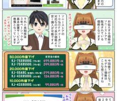 scs-uda_manga_sony_bravia_pricedown_1579_001