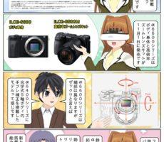 scs-uda_manga_ilce-6600_1602_001