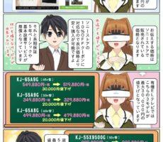 scs-uda_manga_sony_bravia_pricedown_1586_001