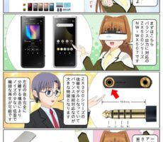 scs-uda_manga_walkman_zx500_press_1631_001