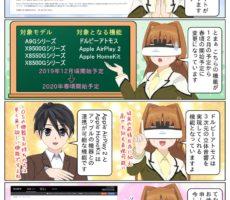 scs-uda_manga-bravia-info-201912-1670_001
