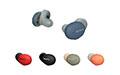 ハイレゾ相当の高音質で楽しめるh.ear シリーズ<br />完全ワイヤレス型ヘッドホン『WF-H800』発売