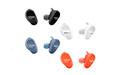 防水・防塵性能とノイキャンを両立したスポーツ向け<br />『WF-SP800N』などワイヤレスヘッドホン4機種発売