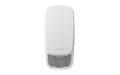 インナーウェア装着型 ウェアラブルサーモデバイス<br />「REON POCKET」 一般販売を開始